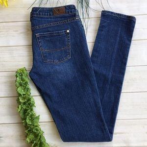 BULLHEAD jeans size 3 🎈🎈🎈🎈🎈🎈